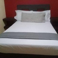 Hotel Casa Diana комната для гостей