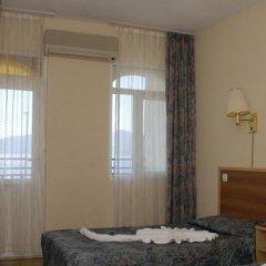 Отель Serin Мармарис комната для гостей фото 2