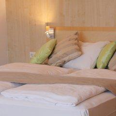 Отель CheckVienna - Maria-Theresien-Strasse Австрия, Вена - отзывы, цены и фото номеров - забронировать отель CheckVienna - Maria-Theresien-Strasse онлайн комната для гостей фото 4