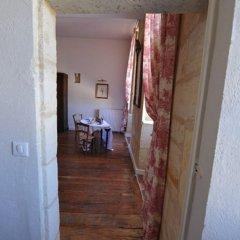 Отель logis-des-cordeliers Франция, Сент-Эмильон - отзывы, цены и фото номеров - забронировать отель logis-des-cordeliers онлайн удобства в номере фото 2