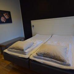 Hostel Snoozemore комната для гостей фото 4