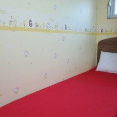 Отель Storyhouse Myeongdong Южная Корея, Сеул - отзывы, цены и фото номеров - забронировать отель Storyhouse Myeongdong онлайн детские мероприятия фото 3