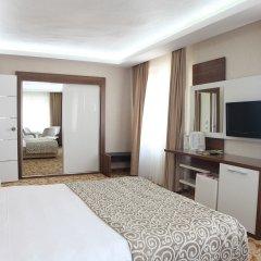 Cakmak Marble Hotel удобства в номере