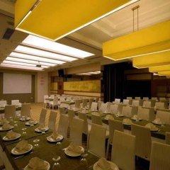 Jaleriz Hotel Турция, Газиантеп - отзывы, цены и фото номеров - забронировать отель Jaleriz Hotel онлайн помещение для мероприятий фото 2