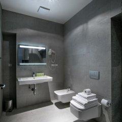 Отель At The Blue Duckling Чехия, Прага - отзывы, цены и фото номеров - забронировать отель At The Blue Duckling онлайн спа
