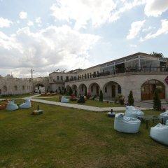 Бутик- Cappadocia Inn Турция, Гёреме - отзывы, цены и фото номеров - забронировать отель Бутик-Отель Cappadocia Inn онлайн детские мероприятия