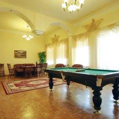 Отель Guest House on Volzhskaya Naberezhnaya Ярославль детские мероприятия
