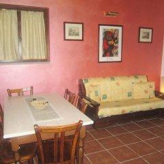 Отель Villamato Ареццо комната для гостей фото 2