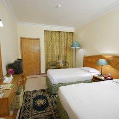 Отель Dive Inn Resort Египет, Шарм-эш-Шейх (Шарм-эль-Шейх) - - забронировать отель Dive Inn Resort, цены и фото номеров Шарм-эш-Шейх (Шарм-эль-Шейх) комната для гостей