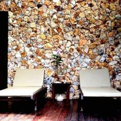 Отель The Pool Villas by Deva Samui Resort Таиланд, Самуи - отзывы, цены и фото номеров - забронировать отель The Pool Villas by Deva Samui Resort онлайн спа фото 2