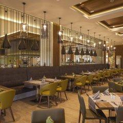 Отель Club Grand Aqua - All Inclusive гостиничный бар