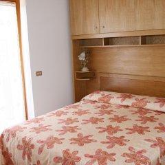 Отель Beautiful Lecce Лечче комната для гостей