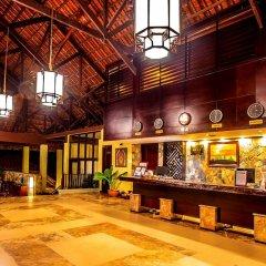 Отель Romana Resort & Spa фото 6