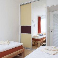 Отель Residence Expo Прага детские мероприятия фото 2