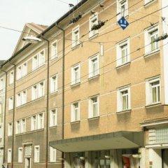 Апартаменты Apartments Wirrer Зальцбург фото 2