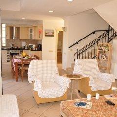 Pegasus Hotel & Villa Турция, Олудениз - отзывы, цены и фото номеров - забронировать отель Pegasus Hotel & Villa онлайн спа