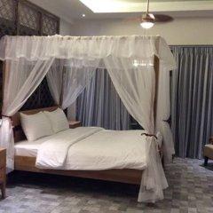 Отель AYG Areca Private Pool VIlla комната для гостей фото 2