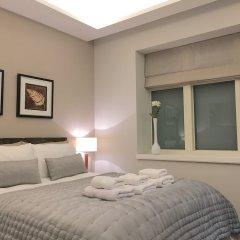 Отель Trafalgar Luxury Suites Великобритания, Лондон - отзывы, цены и фото номеров - забронировать отель Trafalgar Luxury Suites онлайн комната для гостей фото 5