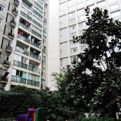 Отель xishihotel фото 2