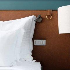 Отель Furnas Boutique Hotel - Thermal & Spa Португалия, Фурнаш - 1 отзыв об отеле, цены и фото номеров - забронировать отель Furnas Boutique Hotel - Thermal & Spa онлайн удобства в номере