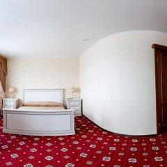 Парк-отель Новый век Энгельс удобства в номере