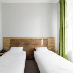Custos Hotel Riverside 3* Стандартный номер с различными типами кроватей фото 5
