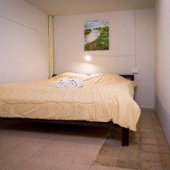 Отель Gotum 2 Таиланд, Пхукет - отзывы, цены и фото номеров - забронировать отель Gotum 2 онлайн комната для гостей фото 2