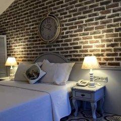S3 Orange Exclusive Hotel комната для гостей