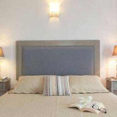 Отель Daedalus Греция, Остров Санторини - отзывы, цены и фото номеров - забронировать отель Daedalus онлайн удобства в номере фото 2