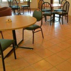 Razan Hotel питание