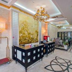 Отель A25 Hotel Вьетнам, Хошимин - отзывы, цены и фото номеров - забронировать отель A25 Hotel онлайн фото 14