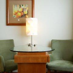 Отель Fiesta Resort Guam удобства в номере