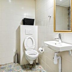 Sofo Hotel ванная