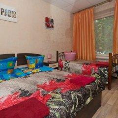 Гостиница Мини-отель Ладомир в Москве 7 отзывов об отеле, цены и фото номеров - забронировать гостиницу Мини-отель Ладомир онлайн Москва комната для гостей фото 7
