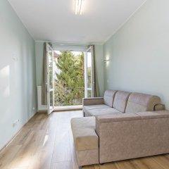 Отель Apartamenty Mój Sopot - Amber Сопот комната для гостей фото 3