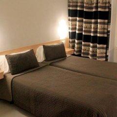 Отель Basic Confort 2 Испания, Сан-Себастьян - отзывы, цены и фото номеров - забронировать отель Basic Confort 2 онлайн комната для гостей фото 2