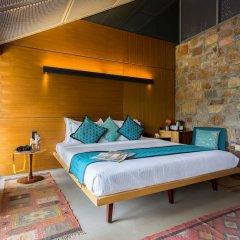 Mana Hotel комната для гостей фото 5
