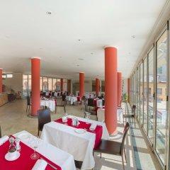 Отель Best Western Plus Congress Hotel Армения, Ереван - - забронировать отель Best Western Plus Congress Hotel, цены и фото номеров питание фото 3