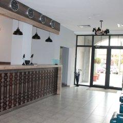 Отель Metekhi Line Грузия, Тбилиси - 1 отзыв об отеле, цены и фото номеров - забронировать отель Metekhi Line онлайн интерьер отеля