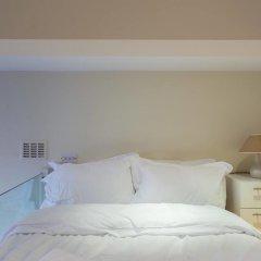 Отель 1 Bedroom Knightsbridge Flat Великобритания, Лондон - отзывы, цены и фото номеров - забронировать отель 1 Bedroom Knightsbridge Flat онлайн комната для гостей фото 3