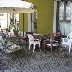 Отель Villa Mirna Римини фото 2