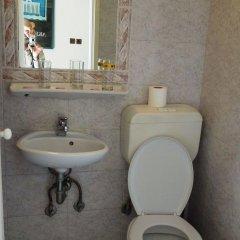 Miramare Hotel ванная фото 2