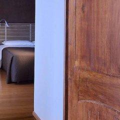 Отель Terres d'Aventure Suites удобства в номере фото 2