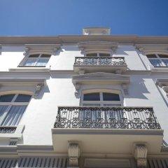 Отель Armazéns Cogumbreiro Понта-Делгада фото 18