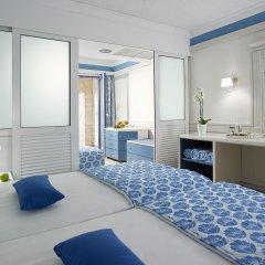 Отель Aldemar Amilia Mare удобства в номере