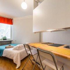 Апартаменты Citykoti Downtown Apartments удобства в номере