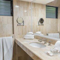Hotel Malibu ванная фото 2