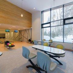 Гостиница LES Art Resort в Дорохово отзывы, цены и фото номеров - забронировать гостиницу LES Art Resort онлайн детские мероприятия