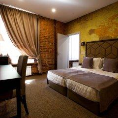 Гостиница Hostel KRAS'INN в Москве 9 отзывов об отеле, цены и фото номеров - забронировать гостиницу Hostel KRAS'INN онлайн Москва комната для гостей фото 3