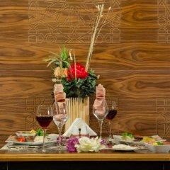 Отель Side Crown Palace - All Inclusive в номере